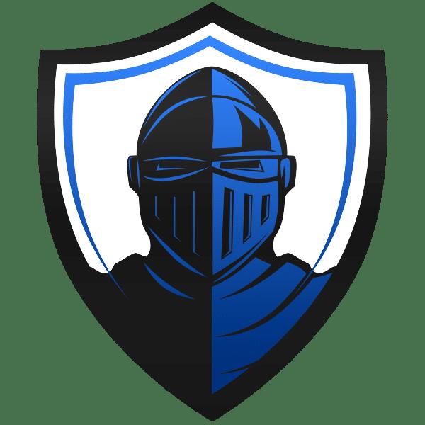 Blue Knight Program
