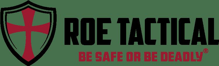 ROE Tactical